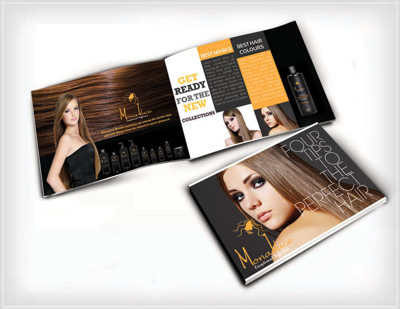 Monaluce-Catalog
