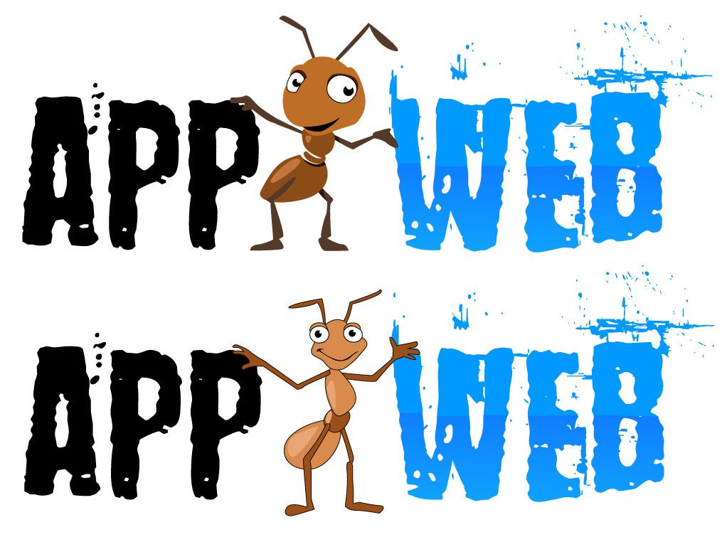 appandweb