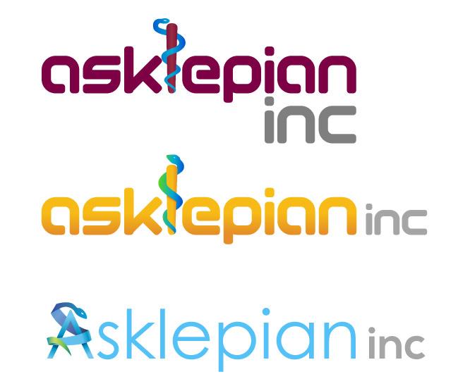 asklepian1