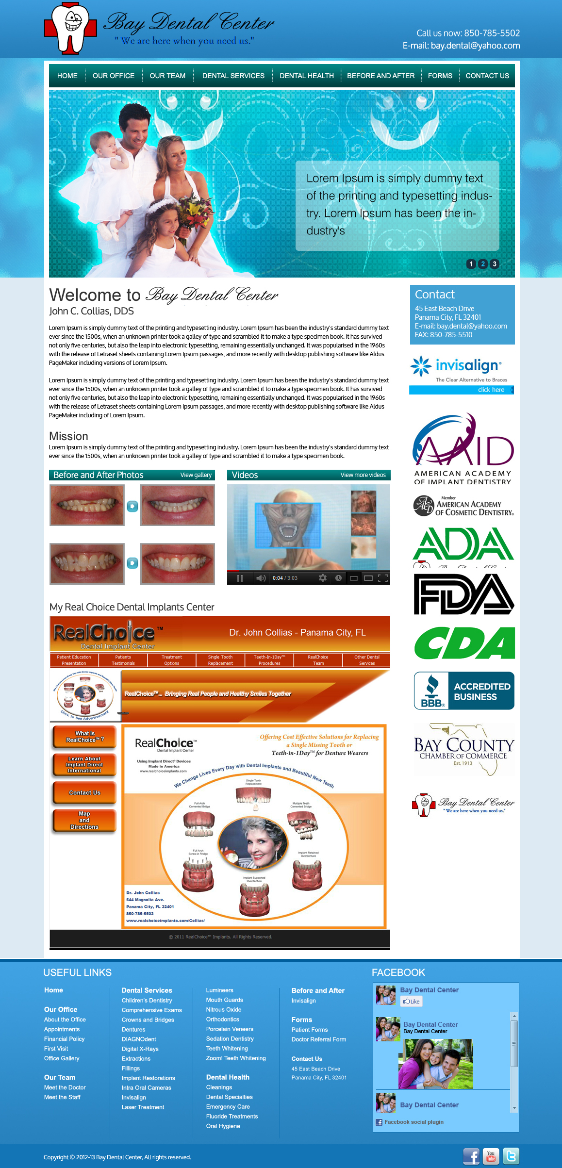 bay_dental_center_07sep2012